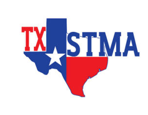 Texas Sports Turf Managers Association