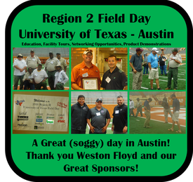 Region 2 Summer Field Day – UT Austin