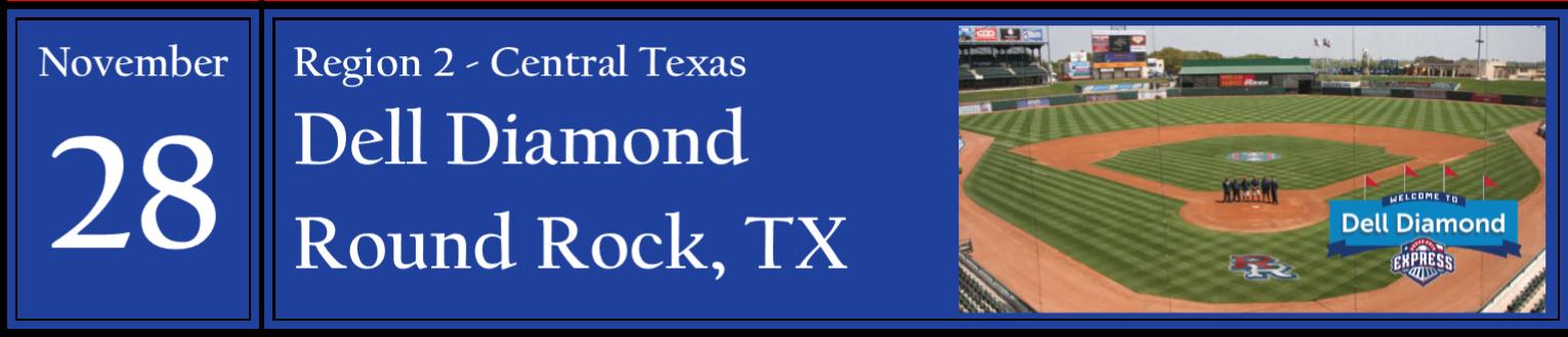 Texas Sports Turf Managers Association – 817-296-9117 txstmainfo